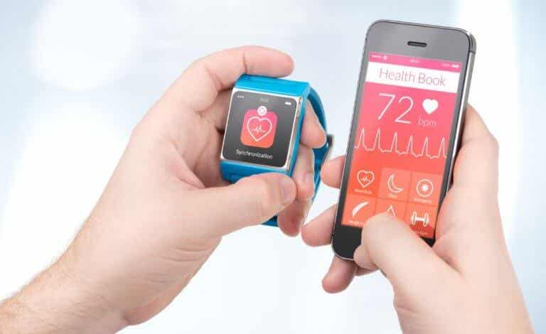 The Best Wearables for your Workouts