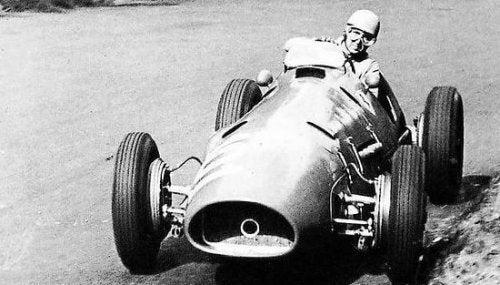 alberto ascari f1 1955
