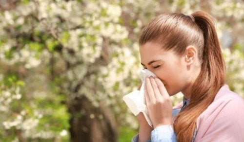 Can You Still Work out If You're Sick?