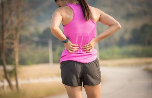 The Liver and the Bowel: essential for athlete's health
