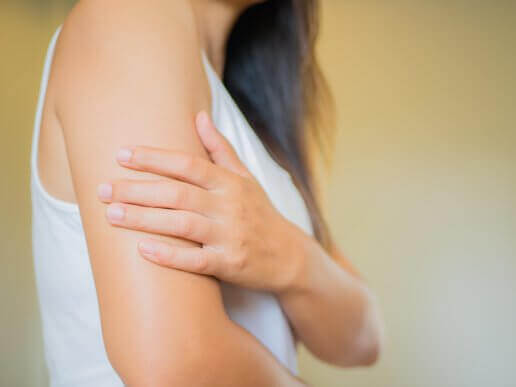 Muscle Injuries: causes and treatments