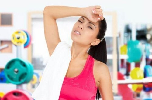 Tiredness can have a negative influence in our lives.