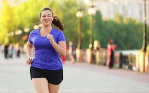 Which Are The Best Cardio Exercises to Burn Body Fat?