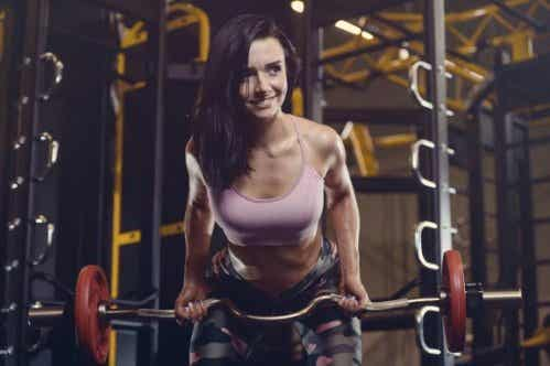 3 Tips to Lift More Weight at The Gym Safely