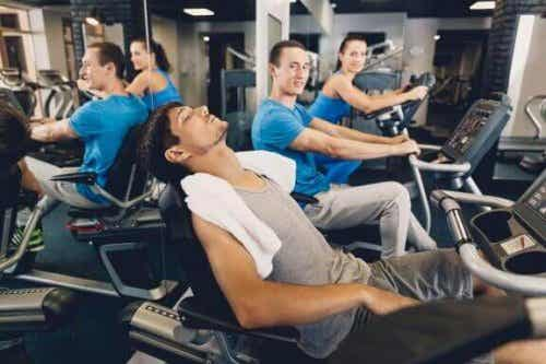 Too Much Cardio: 6 Signs Your Cardio Workout is Hurting You