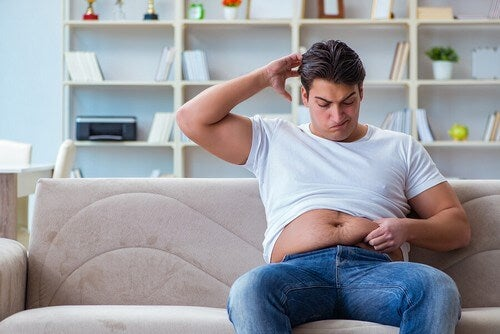 Reasons to avoid dieting