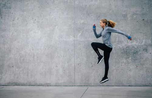 4 Tips to Stay Energized During Your Workouts