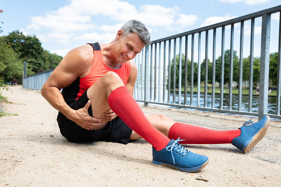 Hamstring Injuries: Treatment and Recovery
