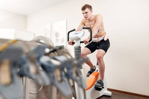 The Exercise Stress Test: What's it For?