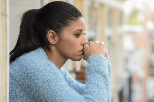 Exercise and Nutrition Tips to Push you Through Grief