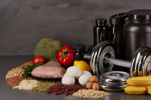 The Six Best Options for Natural Proteins