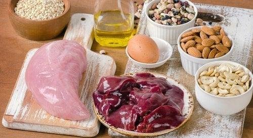Selenium: an Antioxidant that Prevents Cell Degeneration
