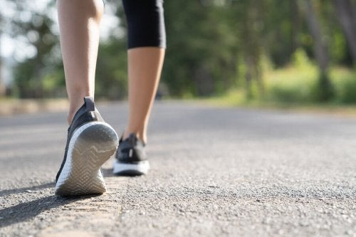 What is Pronation?