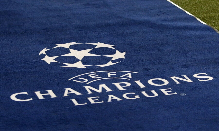 All You Need to Know About the UEFA Champions League