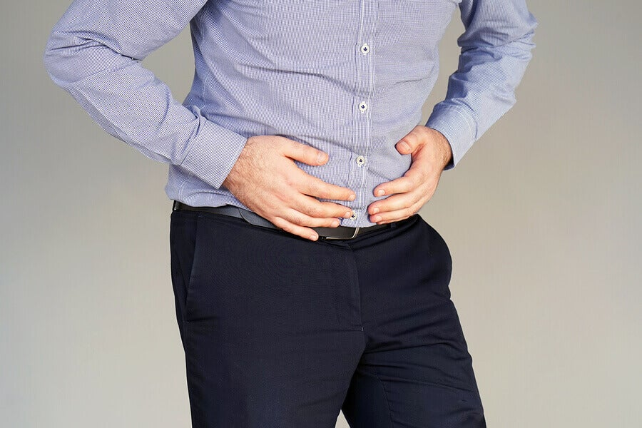 Dealing with Constipation: What can you Do?