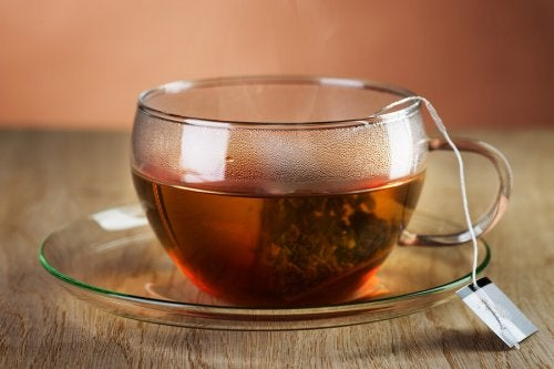 How to Get the Most Out of the Antioxidants in Tea?