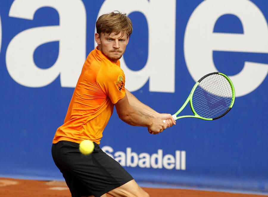 backhand tennis