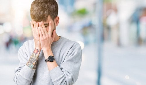 Understanding Emotional Sensitivity
