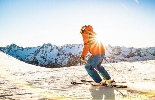 The Most Effective Tips to Get Fit for Ski