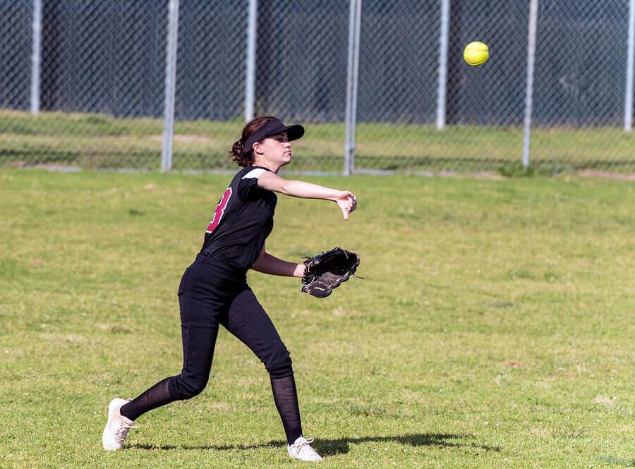 softball basics