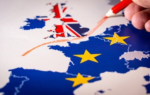 How Will Brexit Impact the Sports World?