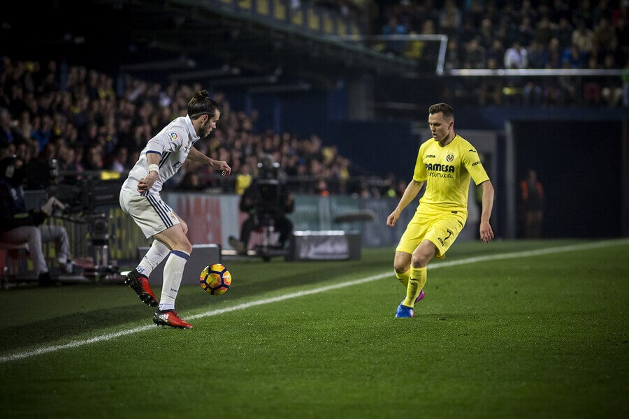 ineligible player cheryshev