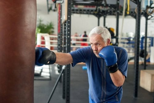 Aging and Exercise: How are they Related?
