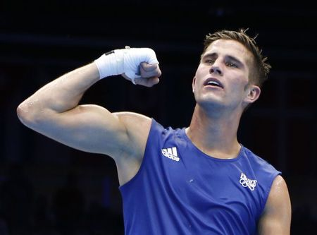 athletes died too young vastine