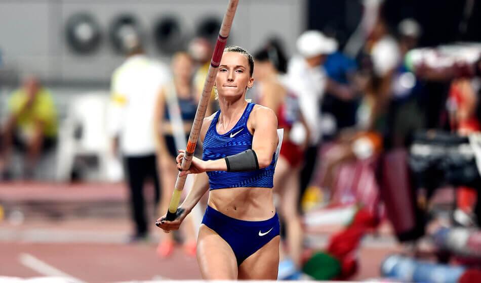 authorized neutral athletes sidorova