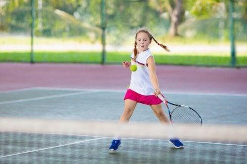 How do Sports Association Regulations Work?