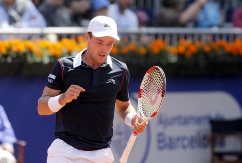 Roberto Bautista Agut: Career and Playing Style