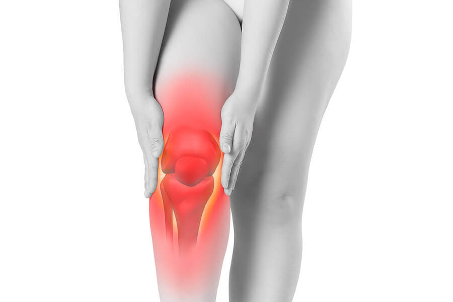 Stress fractures in the tibia occur for various reasons.