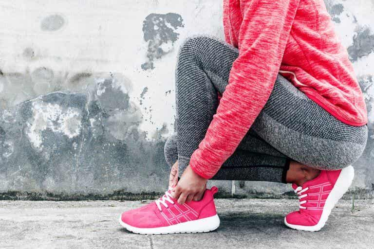 Athletic Gear and Accessories: the Sports Industry