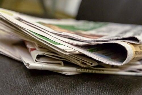 L'Equipe: Much More than a Newspaper