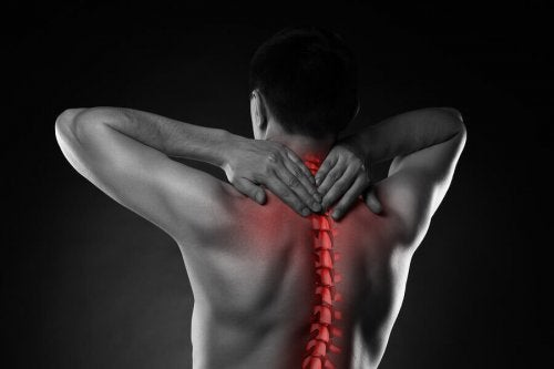 Kyphosis Exercises That Help Correct Your Posture