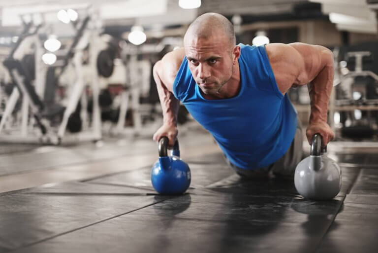 HIIT Related Injuries: How to Prevent or Mitigate Them