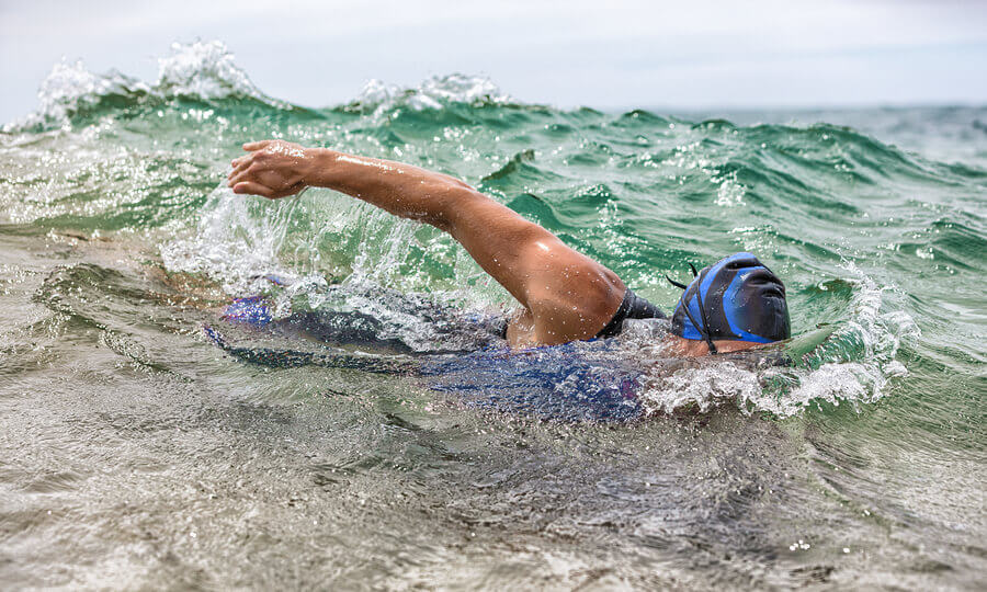 The Best Ironman Races in the World