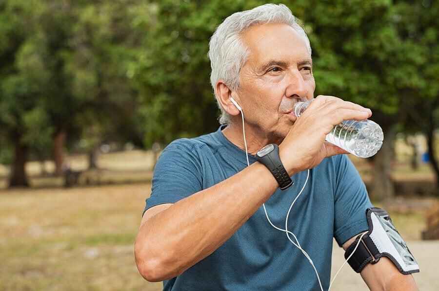 Exercise Against Heart Disease