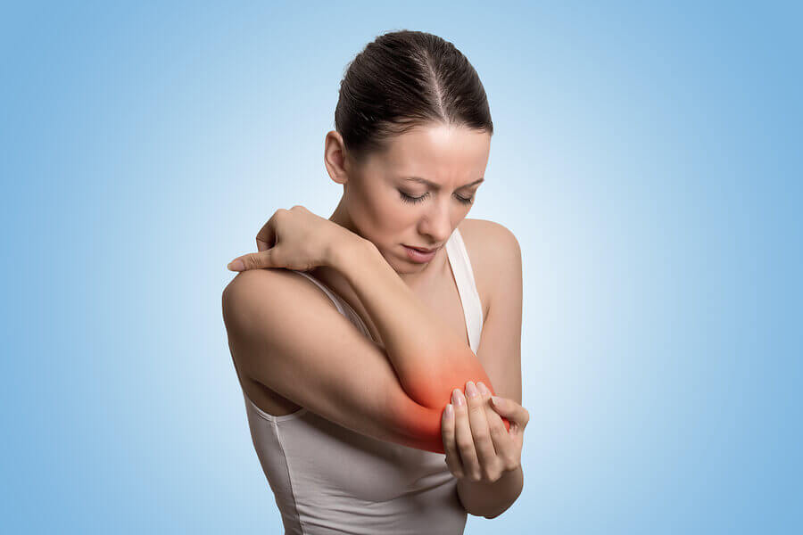 Tips to Take Care of Your Joints