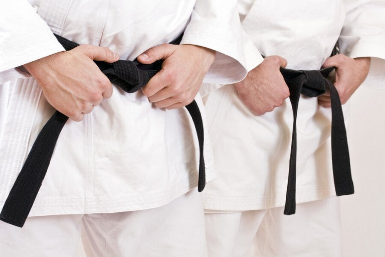 Everything You Need to Know About Karate