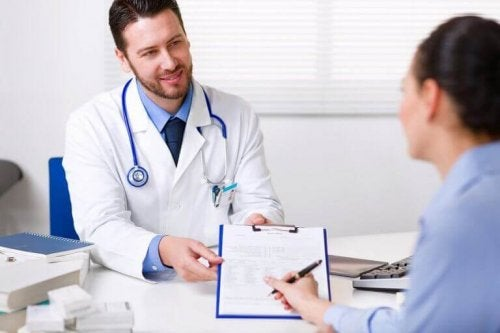 The Need for a Sports Medical Examination
