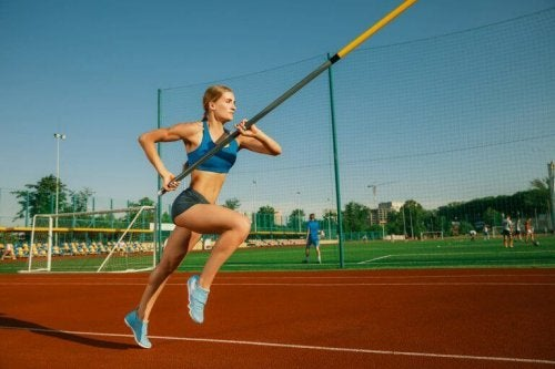 What is the Employment Relationship for Athletes?