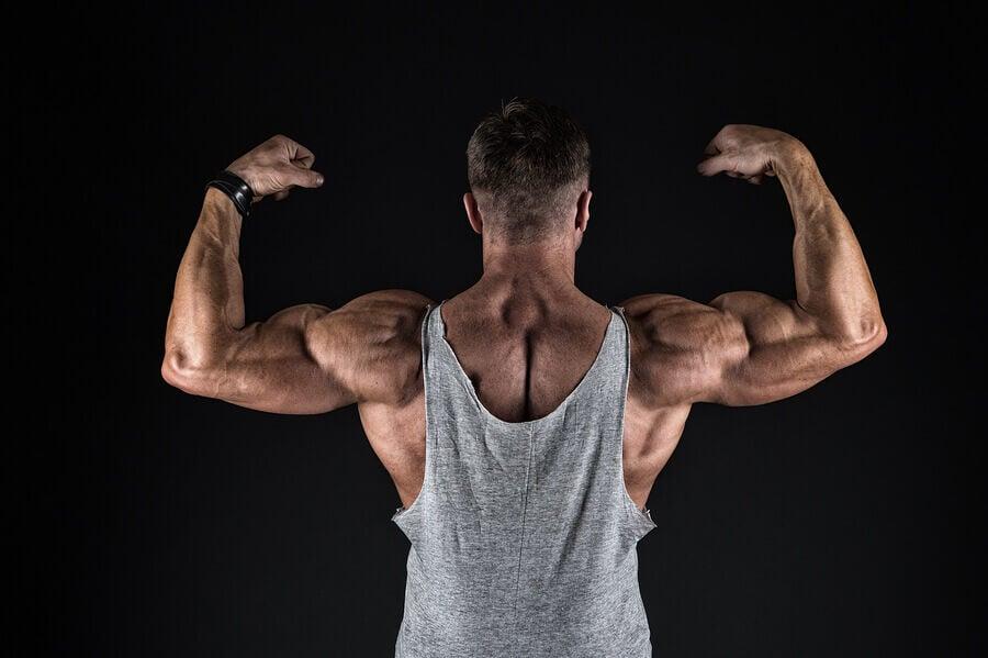 The Dangers of Poor Diet and Bodybuilding Supplements