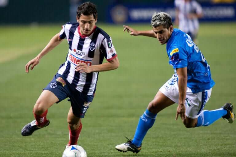 Learn All About the Mexican Soccer League
