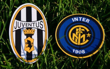 The Biggest Italian Derbies