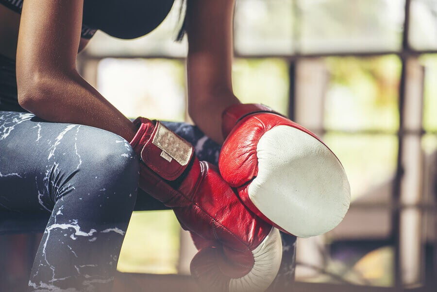 Boxing Regulations: Everything You Need to Know