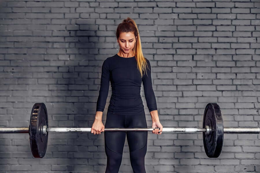 Keto Diets and CrossFit Training: Do They Go Together?