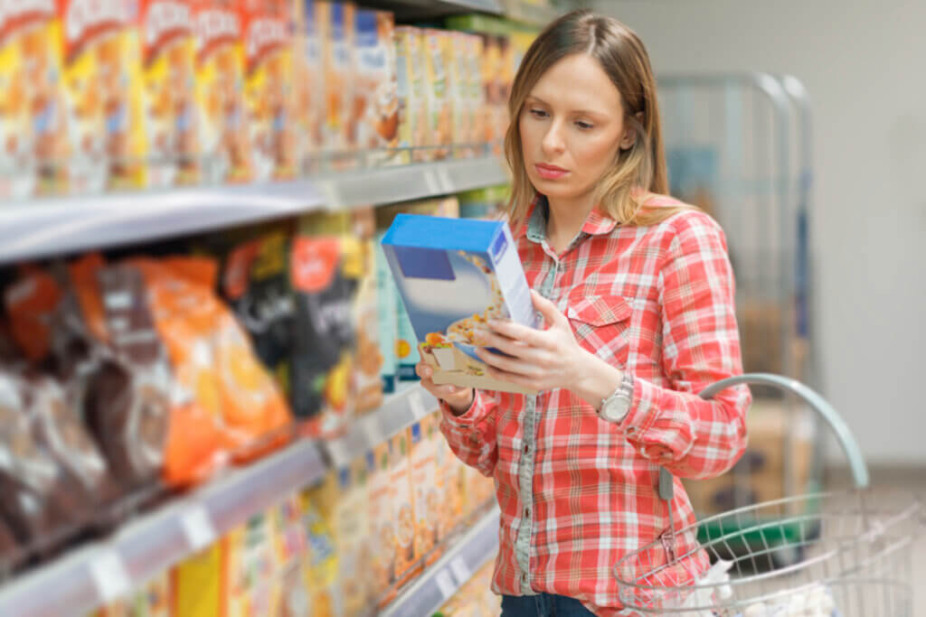 Common Nutrition Myths you Should Know About