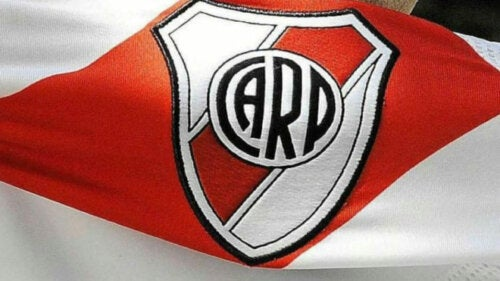 River Plate: The Winning Team in Argentina