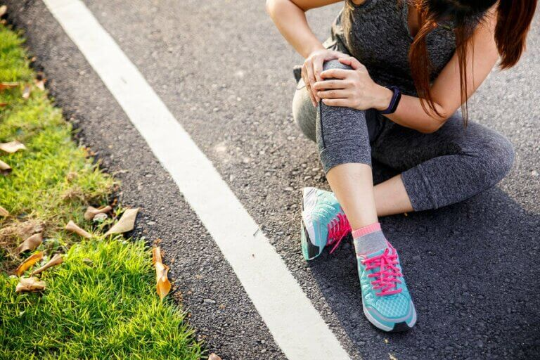 Runner's Knee: Causes and Treatments